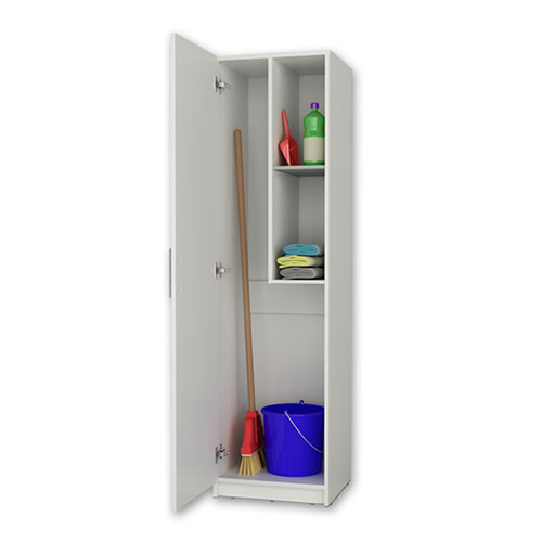 Broom Cupboard Ikea Ikea Pull Out Broom Closet Decorating